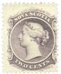 Nova-Scotia_Victoria_2cents