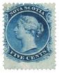Nova-Scotia_Victoria_5cents