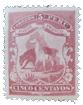 Peru_5cents