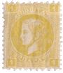 Serbia_1869_1paras