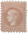 Serbia_1869_10paras