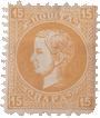 Serbia_1869_15paras