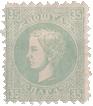 Serbia_1869_35paras