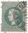 Serbia_1869_50paras
