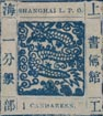 Shanghai_1866_1s