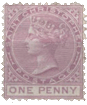 St.Christopher_One-Penny