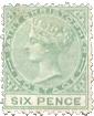 St.Christopher_Six-Pence