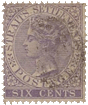 Straits_Settlements_6c