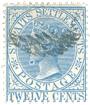 Straits_Settlements_12c
