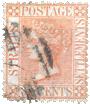 Straits_Settlements_32cents