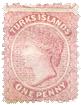 Turks_Islands_1867_1
