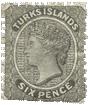 Turks_Islands_1867_6