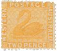 Spud_WesternAustralia7