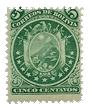 Album_Weeds_Bolivia9