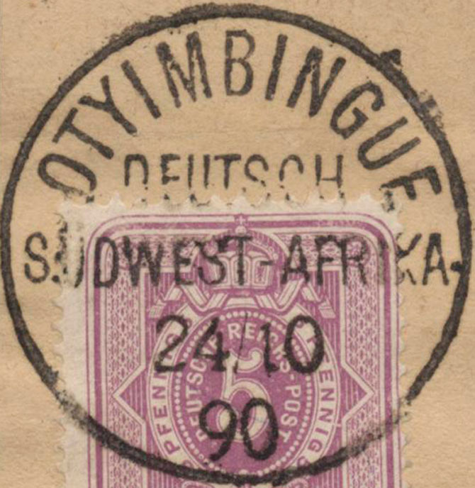 GermanySWAfricaCancel120-1