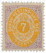 Danish-West-Indies-Spud-Paper