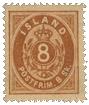 Spud_Iceland4