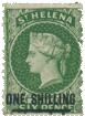 Spud_StHelena1
