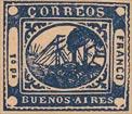 Album_Weeds_Buenos-Aires2