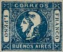 Album_Weeds_Buenos-Aires6