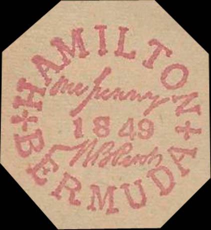 Bermuda_1849_Hamilton_Forgery1