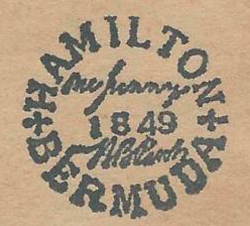 Bermuda_1849_Hamilton_Forgery2