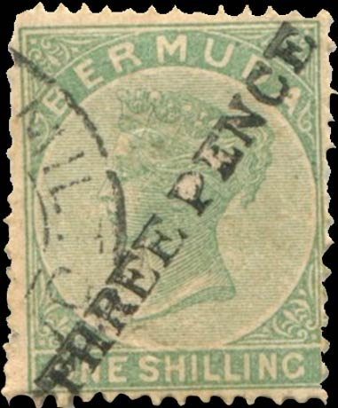Bermuda_1874_QV_3p-on-1s_Forgery