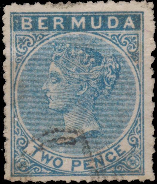 Bermuda_SG3_Forgery