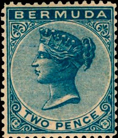 Bermuda_SG3_Orneglia_Forgery