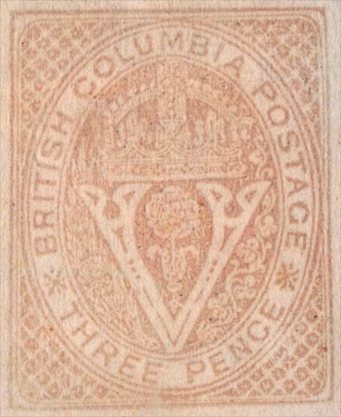 British_Columbia_1865_3d_Frodel_Forgery2