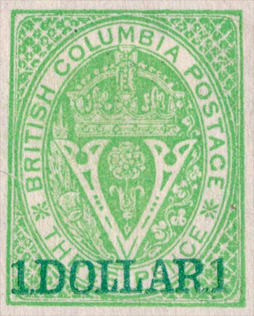 British_Columbia_1869_1dollar_Frodel_Forgery2