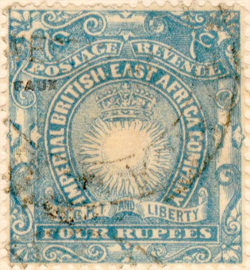 British_East_Africa_1895_4r_Fournier_Forgery-2