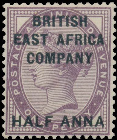 British_East_Africa_1_Genuine