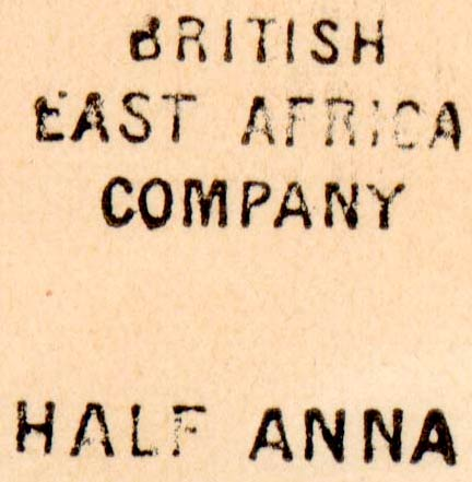 British_East_Africa_Fournier_Overprint_3