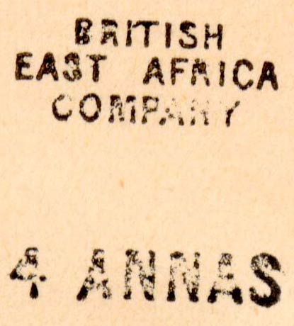 British_East_Africa_Fournier_Overprint_5