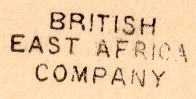 British_East_Africa_Fournier_Overprint_6