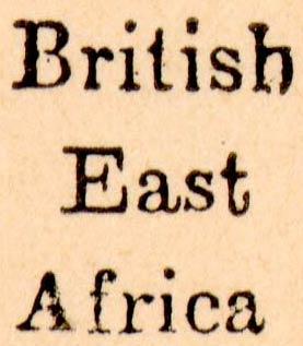 British_East_Africa_Fournier_Overprint_9