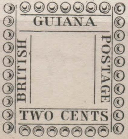 British_Guiana_1862_2c_Forgery-2