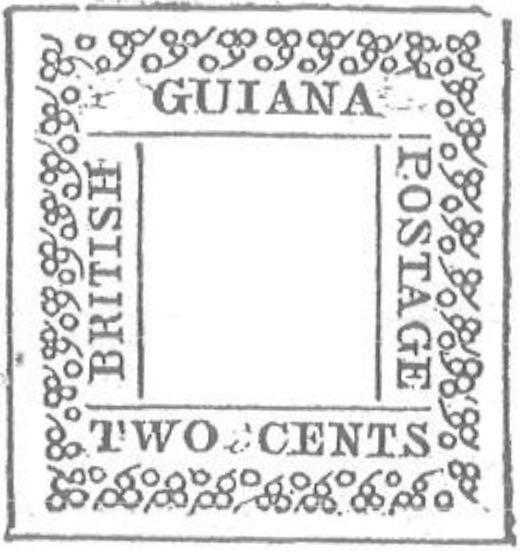 British_Guiana_1862_2cents_Torres_illustration