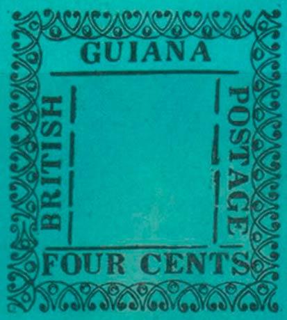 British_Guiana_1862_4c_Forgery-2