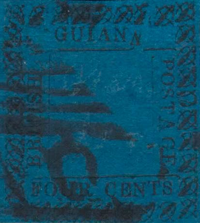 British_Guiana_1862_4c_Forgery-3