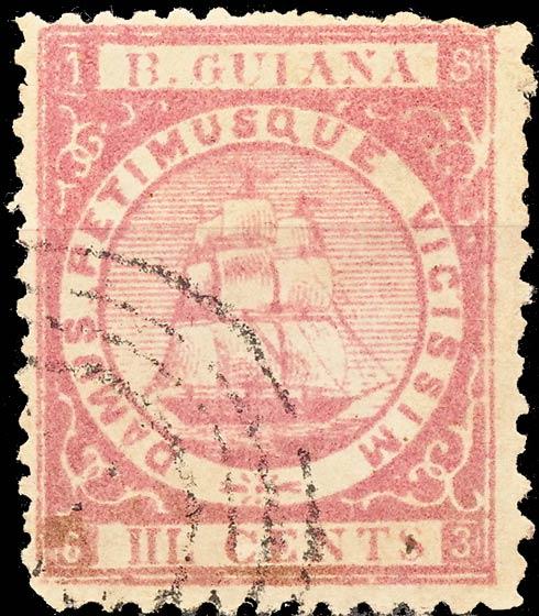 British_Guiana_Sandbach_Fantasy