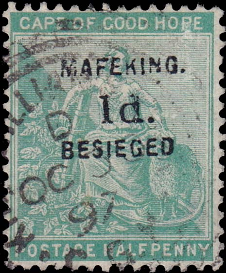 Cape_of_Good_Hope_1900_Hope_Mafeking_Besieged_Forgery