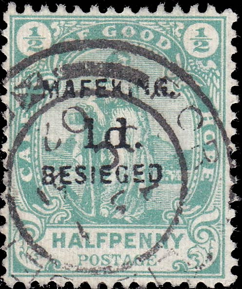Cape_of_Good_Hope_1900_Hope_Mafeking_Besieged_Forgery2