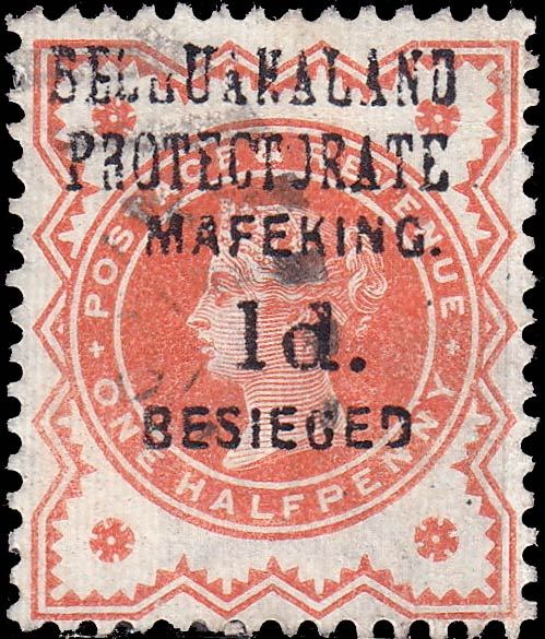 Cape_of_Good_Hope_1900_Hope_Mafeking_Besieged_Forgery3