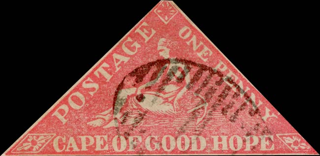 Cape_of_Good_Hope_1d_Forgery-3