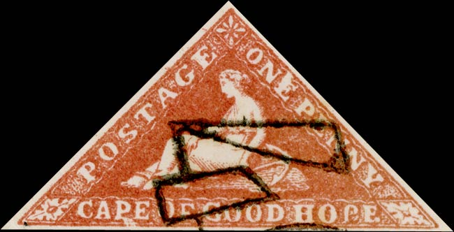 Cape_of_Good_Hope_1d_Forgery-4