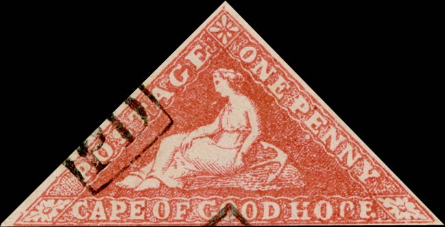 Cape_of_Good_Hope_1d_Forgery-5