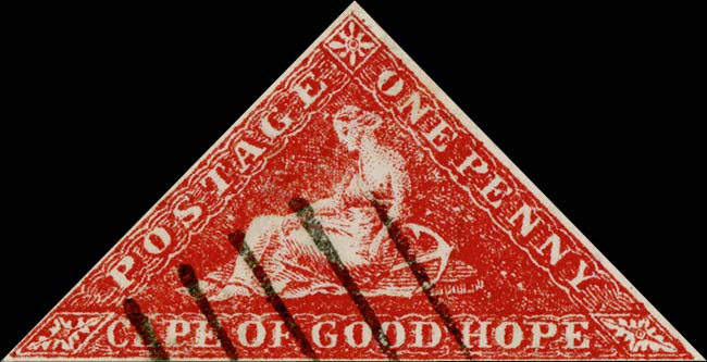 Cape_of_Good_Hope_1d_Forgery-6