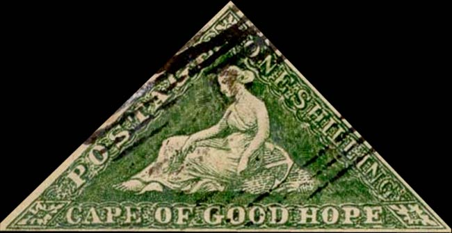 Cape_of_Good_Hope_1s_Forgery1